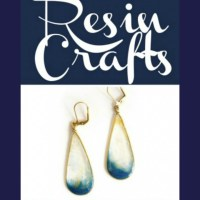 Resin Crafts - The Trend You Have to Try This Year