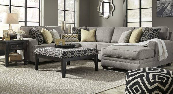 Lifestyle Furniture Galleries Save 40 In