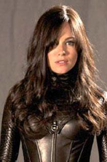 Top 10 Celebrity Hair Icons Number 10 Sienna Miller