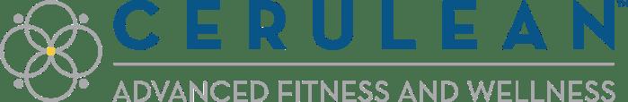 Cerulean-Logo-2016