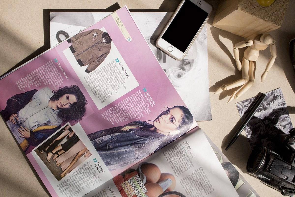 semana kiki nike ecuador moda ecuador