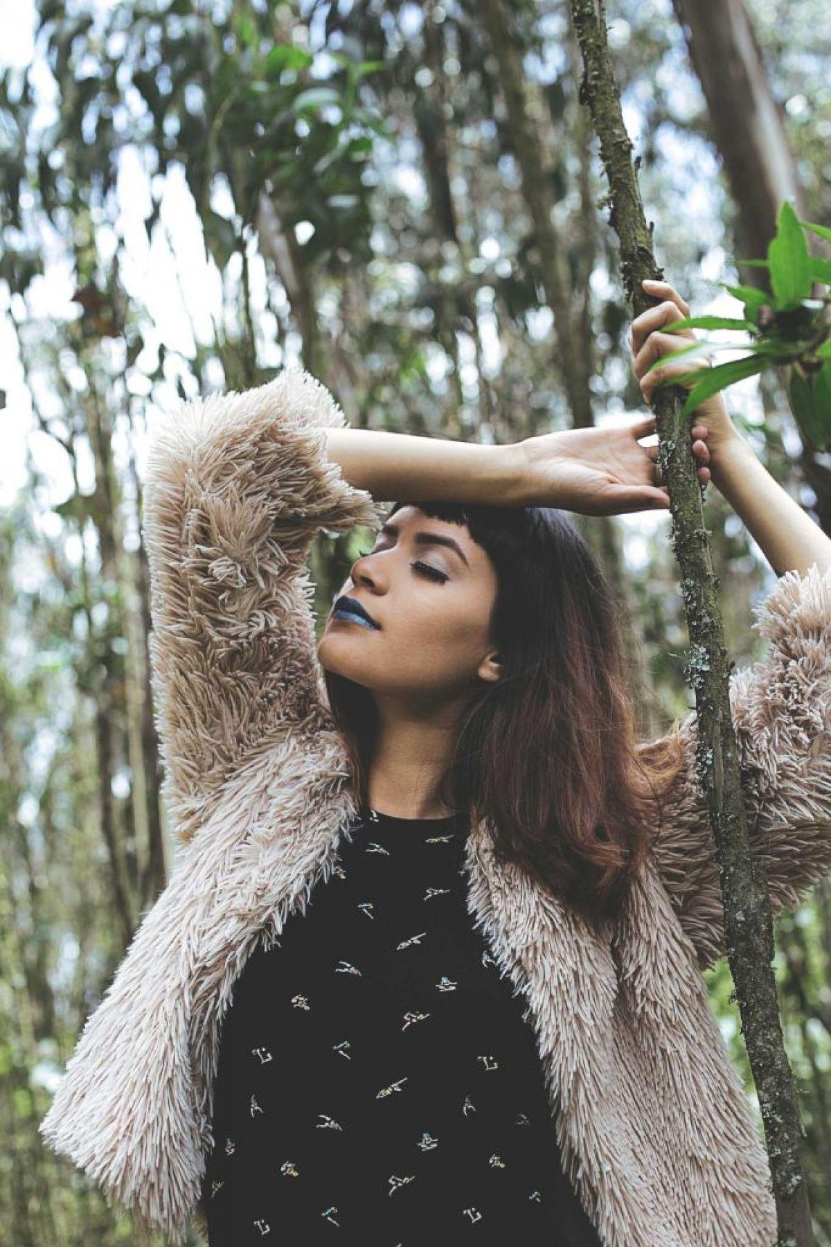 fotografía moda ecuador
