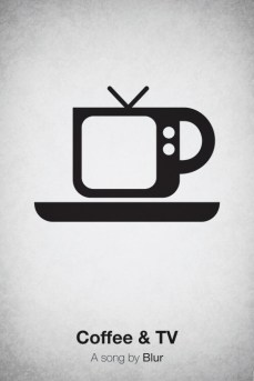 viktor hertz coffee tv