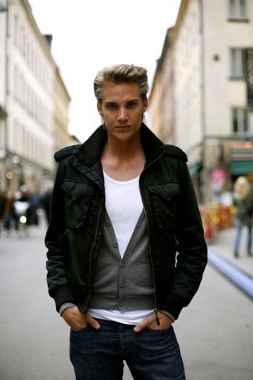blondeboy
