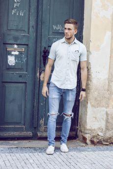 jeans-rotos-lifestylekiki#17