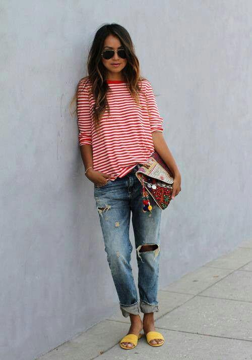 jeans-rotos-lifestylekiki#2