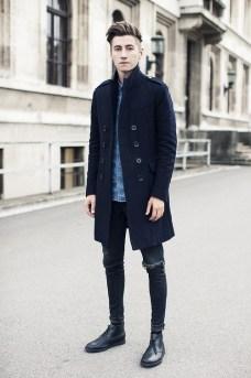 jeans-rotos-lifestylekiki#22