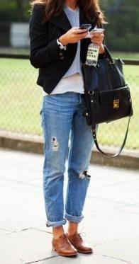 jeans-rotos-lifestylekiki#7