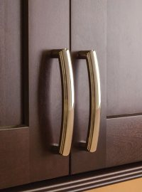 St. Louis Cabinet Hardware & Accessories | Lifestyle ...