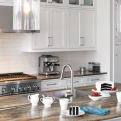 Kitchen Showrooms Pantries For Sale St Louis Bath Lifestyle Kitchens Baths