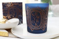 Diptyque New York Candle Review - LifeStyleLinked.com