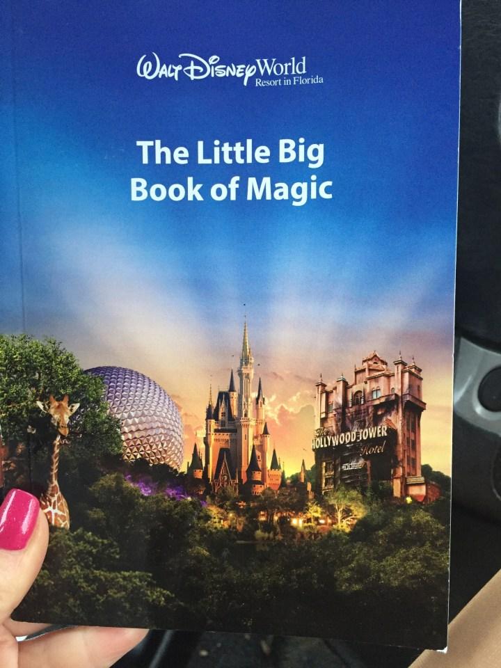 Disney planning update, and quick Disney park tips!!! (My Disney adventures)
