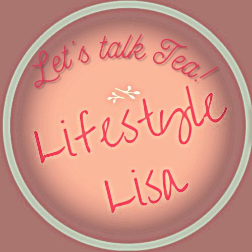 Let's talk tea!