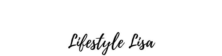 Lifestyle Lisa