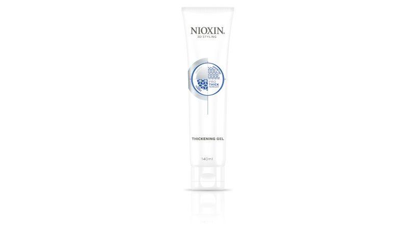 NIOXIN 3D