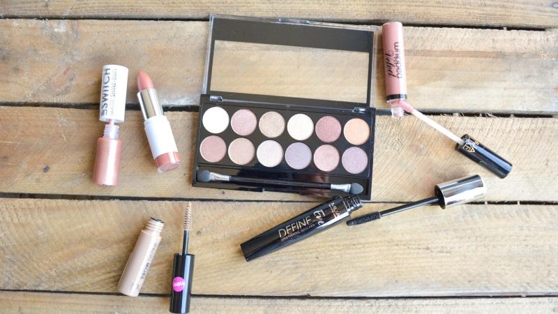 mua-make-up-academy-3
