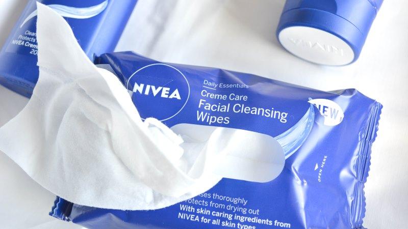 NIVEA Creme Care