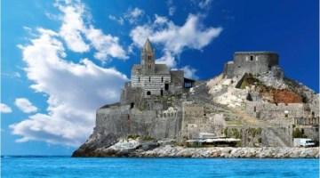 Idee viaggio in barca a vela per Pasqua, ponti, estate e viaggi di nozze