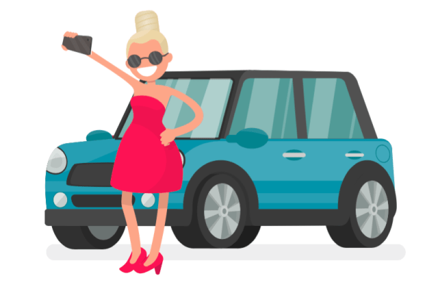 RoadTest – Che Guidatore Sei? concorso