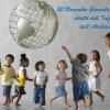 Giornata Mondiale dell'Infanzia: Spontini e CAF insieme per i bambini