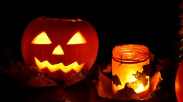 Eventi Halloween: Umbria
