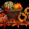 Cena di Halloween: idee e ricette per un menù da paura!
