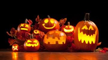 Halloween: origini, leggende e tradizioni da paura!
