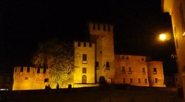 Eventi Halloween: Emilia Romagna