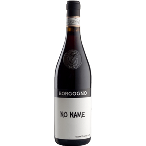 Barolo libero: No Name