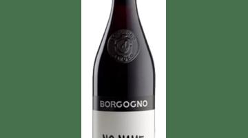 "Vini Piemontesi: Il Barolo libero ""No Name"""