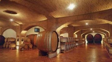 Traminer aromatico della Basilicata: Manfredi bianco