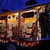 bolzano-renon-mercatini di Natale