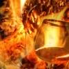 Idee regalo per lui: grappa di Amarone