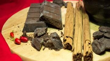 Cioccolato di Modica: una deliziosa tradizione