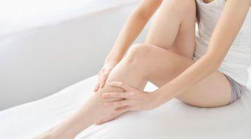 Vene capillari alle gambe: 8 sane abitudini per prevenirle