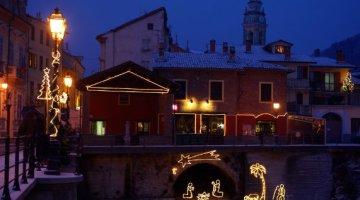Mercatini di Natale 2014: Piemonte, la guida completa