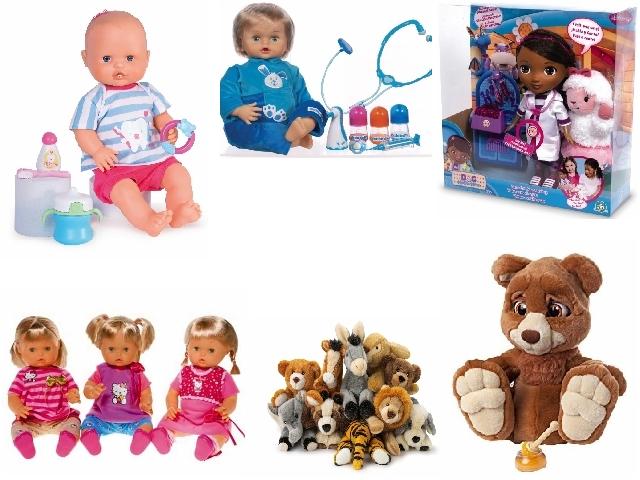 Regali Di Natale Per Bambini 2 Anni.Regali Di Natale Per Bambini Di 2 Anni Frismarketingadvies