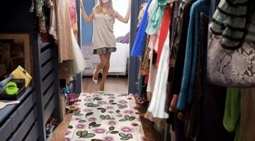 Come vestirsi bene: tra capi basic e classici intramontabili