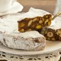 Panforte di Siena: più di un dolce natalizio, una vera eccellenza italiana