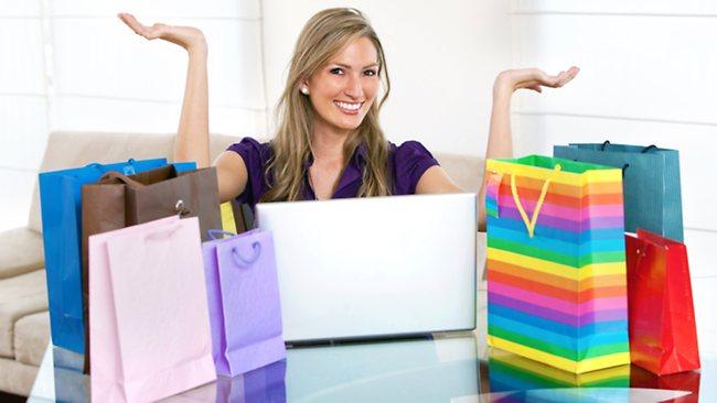 674ad4bb594f I migliori siti di shopping on line  dove comprare in tutta sicurezza