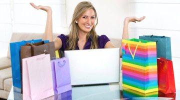 I migliori siti di shopping on line: dove comprare in tutta sicurezza