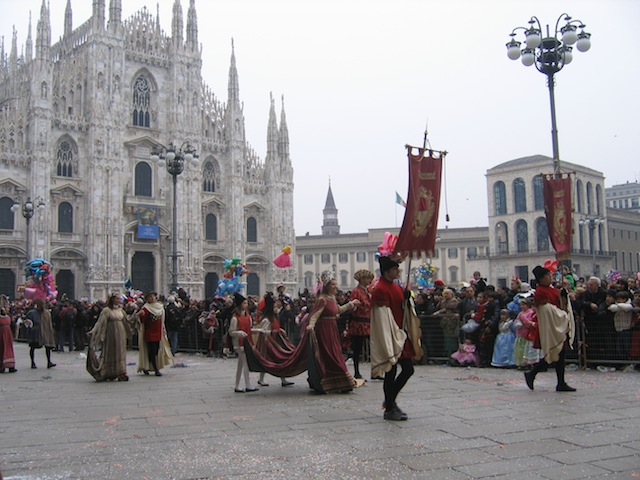 Carnevale_milano