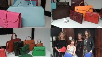 Come scegliere la borsa: l'accessorio che svela i segreti di ogni donna!