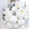 Bouquet sposa 2015: tutte le tendenze, fiori e colori