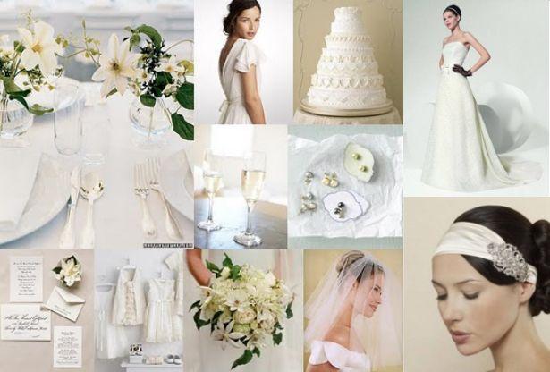 Tradizioni matrimonio: le curiosità italiane sulle nozze