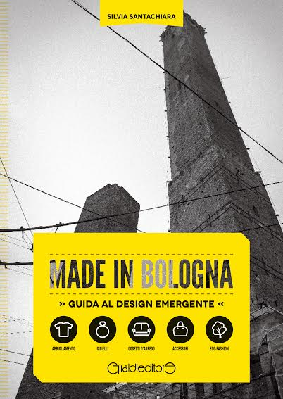 made-in-bologna-silvia-santachiara