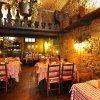 Idee per una cena romantica: la Taverna delle Rose a Torino