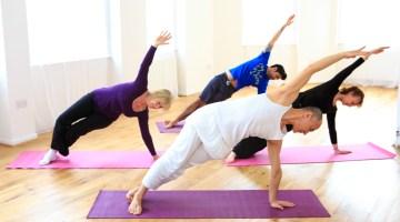 Pilates: origini e benefici di una delle attività fisiche più praticate al mondo