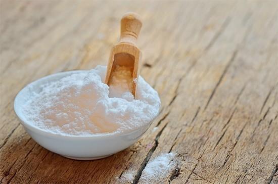 Bicarbonato di sodio usi e proprietà: alleato dell'igiene e della salute