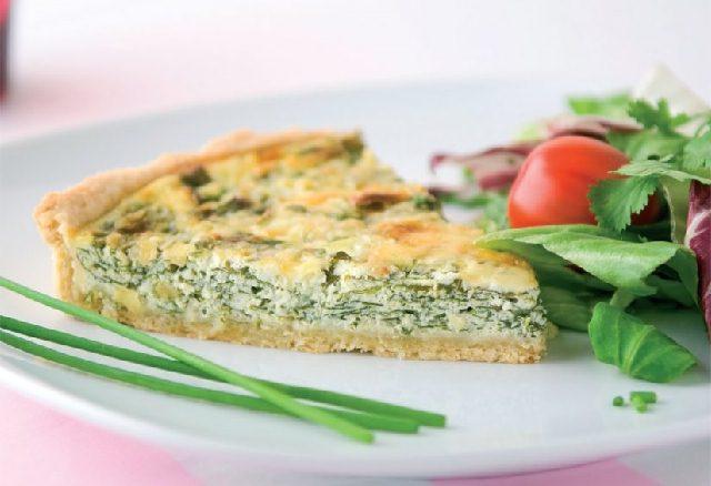 Crostata-salata-carciofi-asparagi